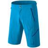 Dynafit Transalper 2 Dynastretch - Vêtement course à pied - bleu